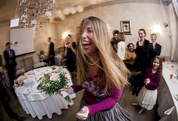 Свадебный фотограф Роман Киташов, фотограф на свадьбу в СПб цены