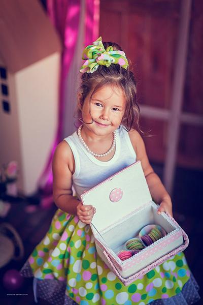 Лилия Дуничева самые красивые девочки модели