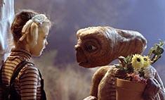 Ужасно добрые: 10 самых милых монстров в кино