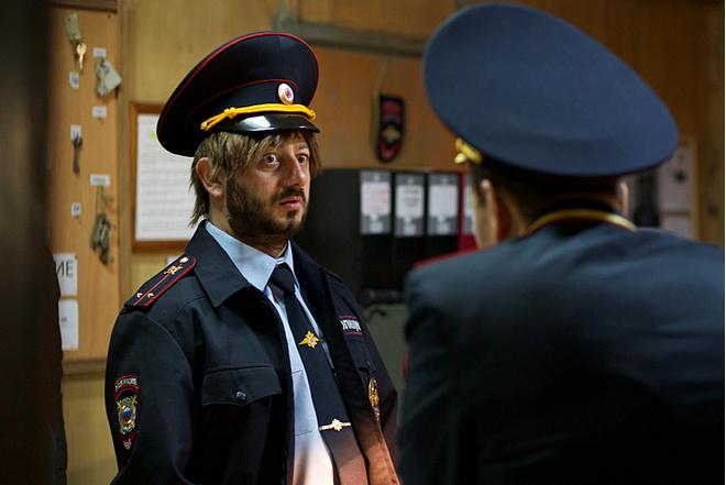 Бородач Скачать Торрент Все Сезоны - фото 11