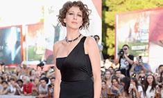 Венецианский фестиваль – 2013: лучшие платья закрытия