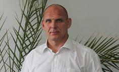 Александр Карелин: «Наказание – лучшее воспитание»