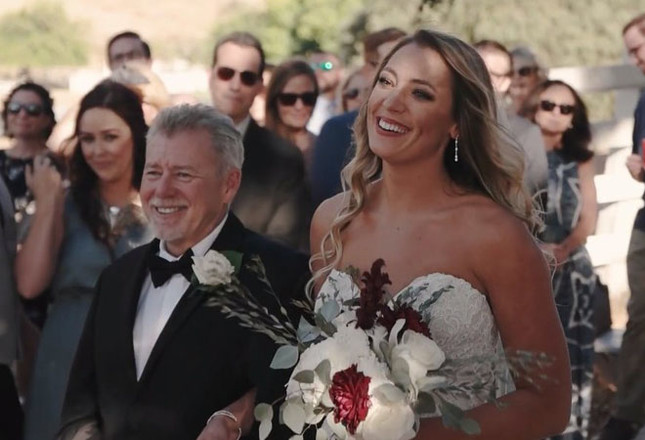 Форум секс с невестой
