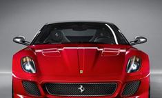 Ferrari представила самый быстрый автомобиль в истории