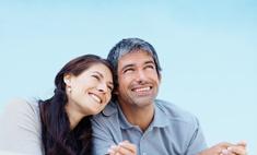 Ученые раскрыли секрет семейного счастья
