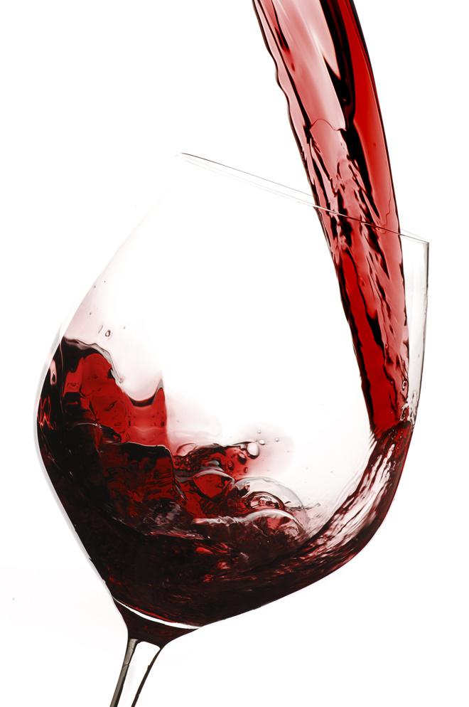 как отличить настоящее вино