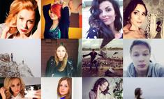 15 самых популярных инстаграмеров Красноярска