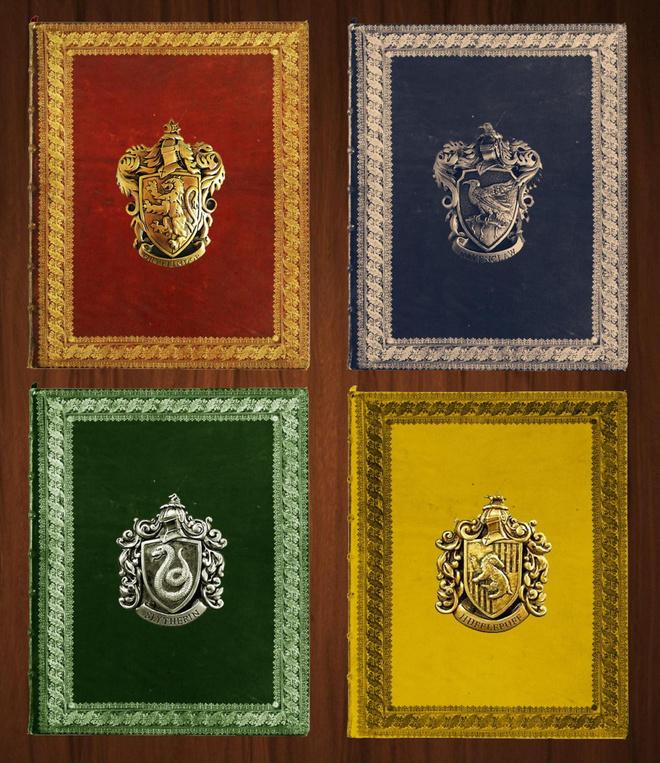 Chantecaille выпустили косметику, посвященную Гарри Поттеру