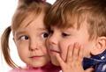 Помочь ребенку узнать свой пол