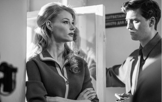 Неделя российского кино в Уфе: расписание, подробности
