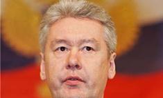 План Сергея Собянина по борьбе с пробками появился на сайте мэрии