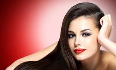 Уход за волосами в домашних условиях: увлажнение и питание