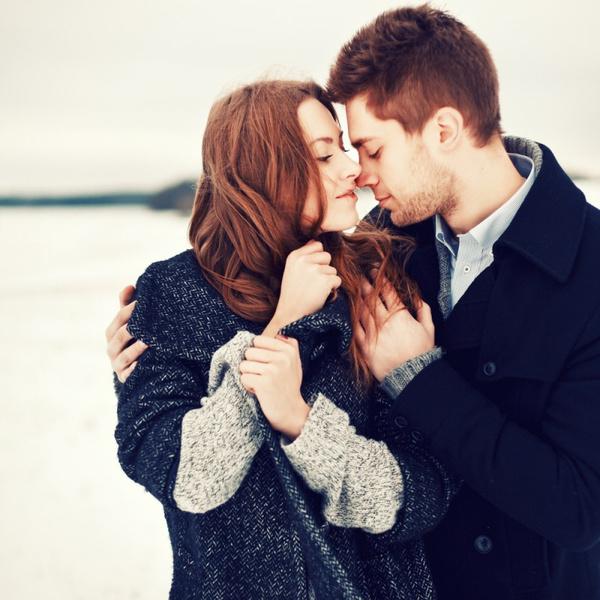 Что такое первая любовь