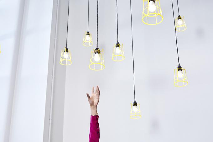 Как стать эффективным: 9 простых советов