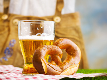 Пиво без калорий