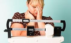 7 советов от экспертов: что съесть, чтобы похудеть?