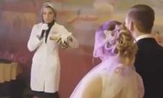 С «Ревизорро» требуют компенсацию за сорванную свадьбу