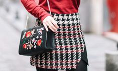 Советы стилиста: как носить вещи в английском стиле