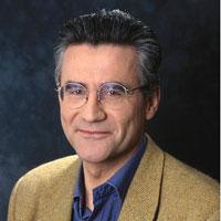 Андре Конт-Спонвиль