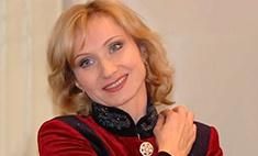 Ольга Прокофьева: «Живу так, чтобы каждый день запомнился чем-то хорошим»