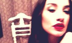 Виктория Дайнеко: «Я не курю, даже когда пью»