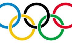 Болеем за наших: как смотреть Олимпиаду, если не знаешь правила