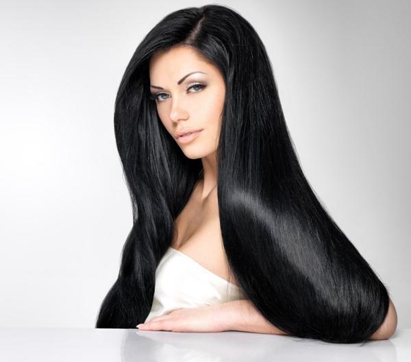 Мезотерапия волос цена рязань