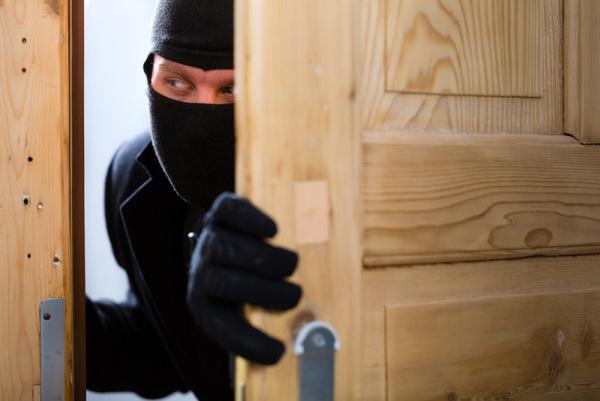 Фильмы про грабителей и ограбления
