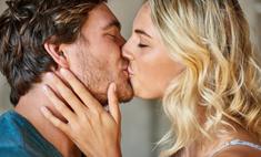 5 доказательств, что не важно, на каком свидании будет секс