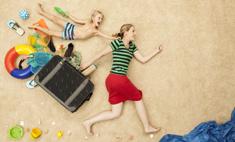 Добавь в закладки: новые правила перелетов