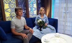 «Давай поженимся!»: бизнес-леди из Волгограда ищет мужа