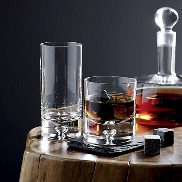 Как охладить напитки без кубиков льда