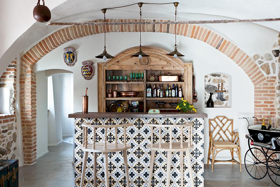 Уютный дом в Италии от Жени Ждановой уютный дом в италии Уютный дом в Италии от Жени Ждановой  1 87c3462f57e37892873d711f58a8d5f1  0xc35dbb80 12417405361499246492