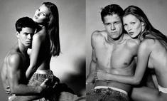 Кейт Мосс считает модельный бизнес вредным для подростков