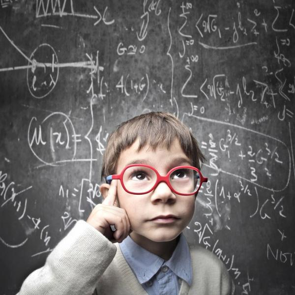 Сонник решать математический пример