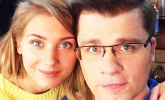 Гарик Харламов не хочет вести Кристину Асмус в ЗАГС
