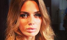 Виктория Боня рекомендует косметику Inglot