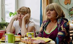 Актрисы из «Реальных пацанов»: «Нам очень повезло, что мы есть друг у друга!»