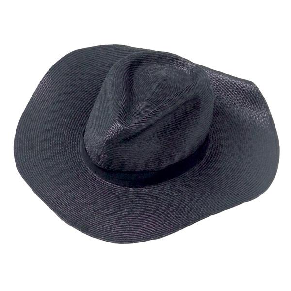 Шляпа, Benetton, 1780 руб.