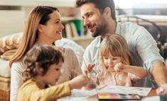 Не выходя из дома: 8 интересных онлайн-курсов для всей семьи