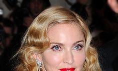 Мадонна: «Мне нужна новая музыка!»