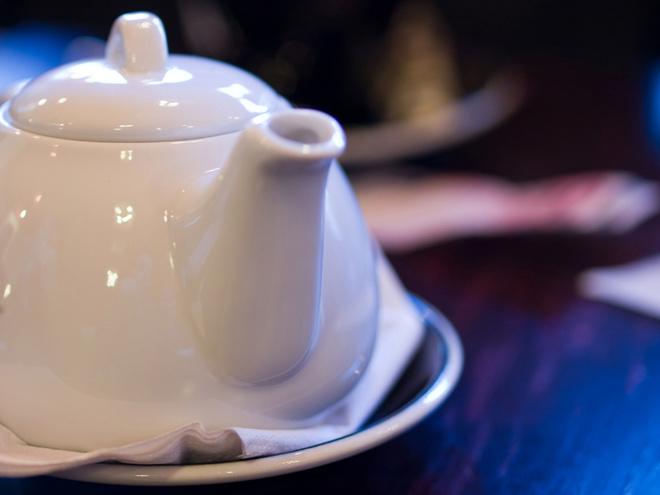 Какой лучше выбрать чайник