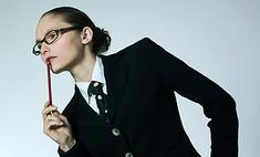 Составлен список самых успешных бизнес-леди России