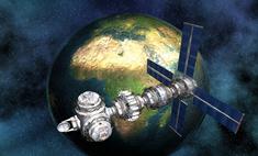 Спутники ГЛОНАСС успешно выведены на орбиту
