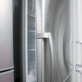 Холодильники с большой камерой