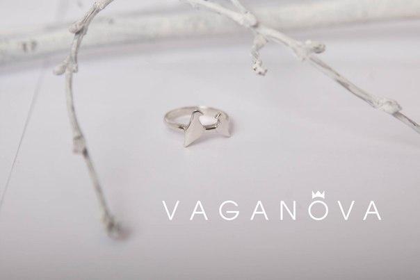 Соня Ваганова