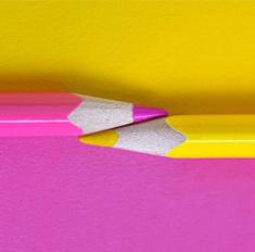 10 советов по выбору цвета для стен