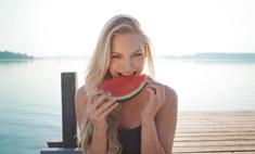 Будь в форме: пять лучших диет 2014 года