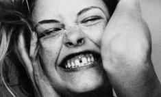 Долой дантистов! Японцы изобрели суперпасту для зубов