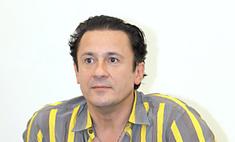 Олег Меньшиков: «Я буду жить»
